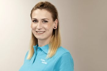 Celina Heining Orthopädie