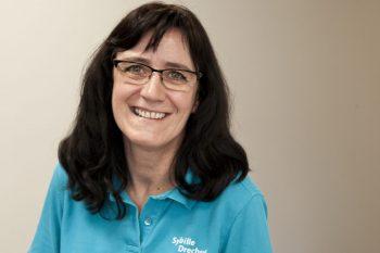 Sybille Drechsel Brustprothetik