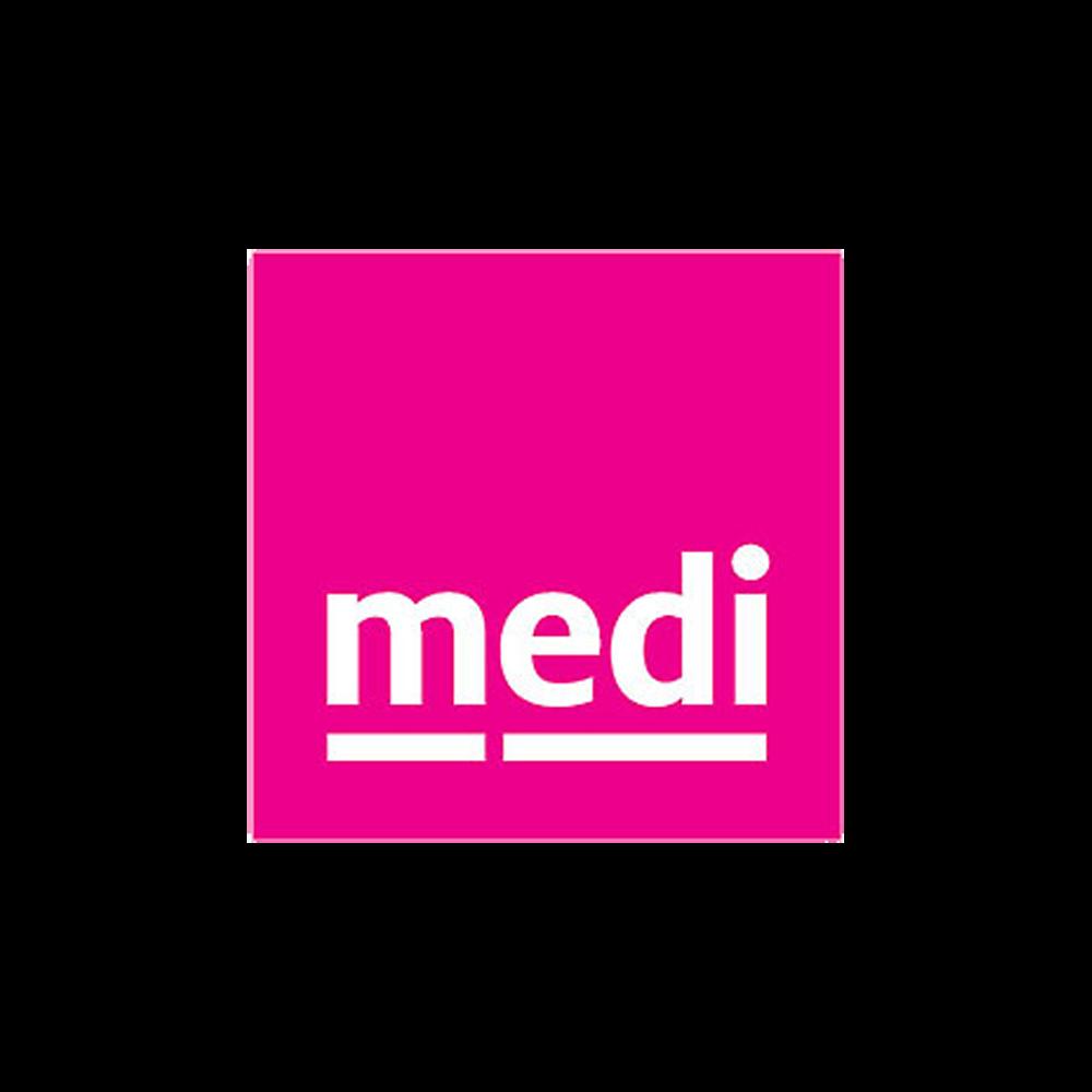 Medi - orthopädie