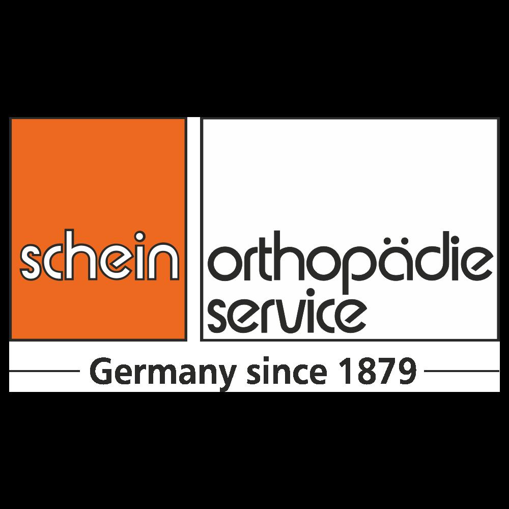 Schein - Orthopädie Service