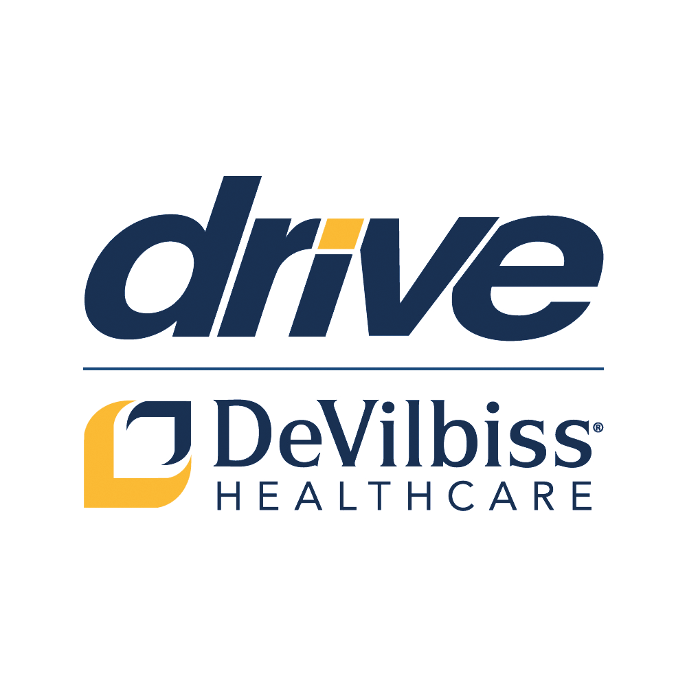 drive - DeVilbiss Healthcare