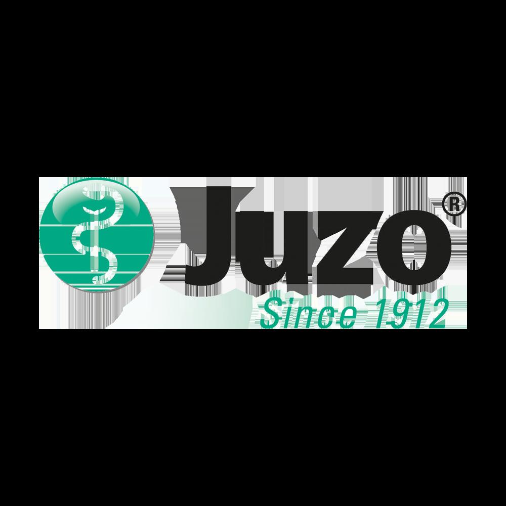 Juzo - Leben in Bewegung